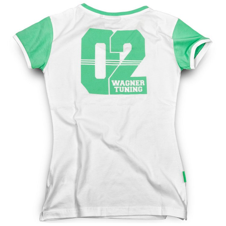 02-girls-green-shirt - XL