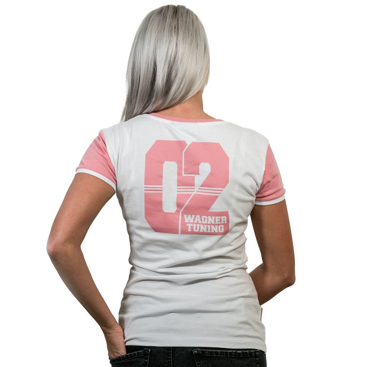 02-girls-pink-shirt - XL