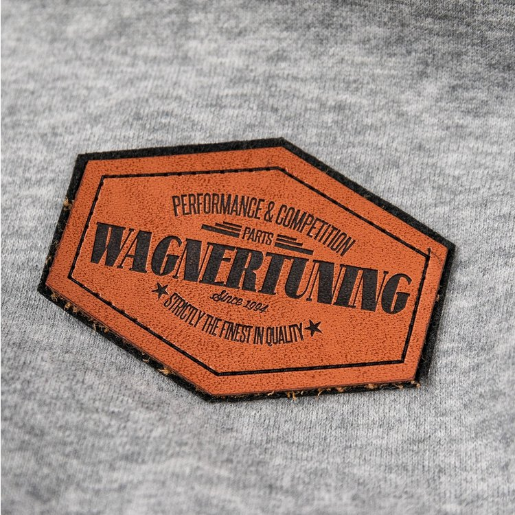 Wagner Tuning »F1« Hoodie zipped-L