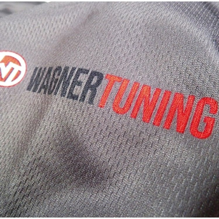 WAGNERTUNING Competition Polo Shirt - 3XL