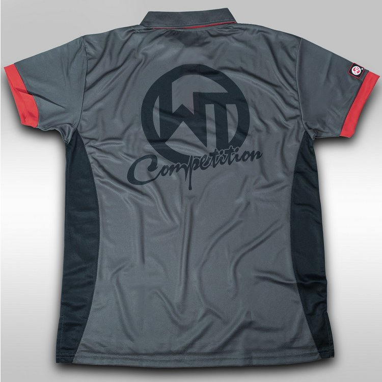 WAGNERTUNING Competition Polo Shirt
