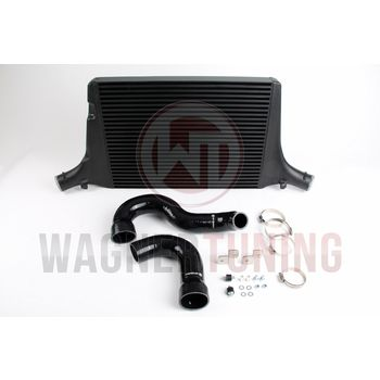 Performance LLK-Kit Audi A4/A5 2,7 3,0 TDI
